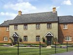 "Thumbnail to rent in ""The Alverton"" at Towcester Road, Old Stratford, Milton Keynes"