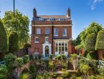 Thumbnail to rent in West Street, Reigate