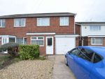 Thumbnail to rent in Byfield Road, Scunthorpe