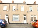Thumbnail to rent in Mansel Street, Newport
