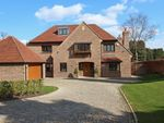 Thumbnail for sale in Woodland Way, Kingswood, Tadworth
