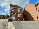 Thumbnail to rent in Canford Heath, Poole, Dorset