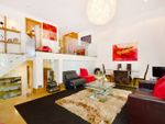 Thumbnail to rent in Westbourne Terrace, Bayswater, London