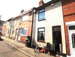 Thumbnail for sale in Athelstane Road, Conisbrough, Doncaster