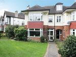 Thumbnail for sale in Oak Hill, Woodford Green