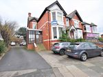 Thumbnail for sale in Whitegate Drive, Blackpool