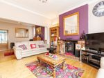 Thumbnail to rent in Cornerswell Road, Penarth