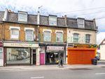 Thumbnail to rent in Southbridge Road, Croydon