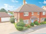 Thumbnail for sale in Bramley Green, Angmering, West Sussex