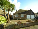 Thumbnail for sale in Laburnum Gardens, Bexhill-On-Sea