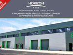 Thumbnail for sale in Units 1-4 Horizon Park, Innovation Close, Poole, Dorset