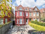 Thumbnail to rent in Stamford Brook Road, London