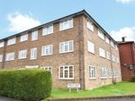 Thumbnail to rent in Hawley Court, 298-304 Fernhill Road, Farnborough, Hampshire