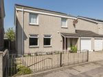 Thumbnail to rent in Boyd Orr Avenue, Craighill, Aberdeen