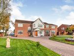 Thumbnail for sale in ., Alrewas Road, Kings Bromley, Burton-On-Trent