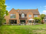Thumbnail for sale in Common Road, Great Wakering, Southend-On-Sea
