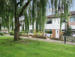 Thumbnail to rent in Wellfield Gardens, Hale, Altrincham