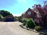 Thumbnail for sale in The Twittensouthview Road, Crowborough, East Sussex