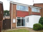 Thumbnail to rent in Conifer Drive, Chatham