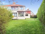 Thumbnail for sale in Fairfield Avenue, Liverpool