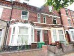 Thumbnail to rent in Radford Boulevard, Nottingham