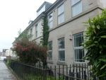 Thumbnail to rent in Claremont Terrace, Spital Tongues, Newcastle Upon Tyne