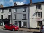 Thumbnail to rent in High Street, Crediton