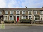 Thumbnail for sale in Berw Road, Pontypridd