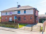 Thumbnail to rent in Freshfield Avenue, Atherton, Manchester