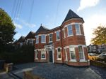 Thumbnail for sale in Palmerston Crescent, London, Greater London
