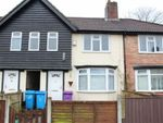 Thumbnail to rent in Grant Close, Dovecot, Liverpool