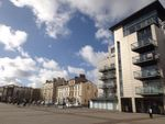 Thumbnail for sale in Quayside, Bute Crescent, Cardiff, Caerdydd