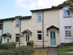 Thumbnail to rent in Chelmsford Road, Exeter