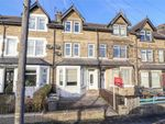 Thumbnail to rent in King Edwards Drive, Harrogate, North Yorkshire