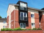 Thumbnail to rent in Elevation Court, Lincoln