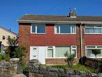 Thumbnail to rent in 5 Lon Einon, Swansea