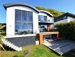 Thumbnail for sale in Redcliffe Bay, Portishead, Bristol