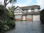 Property history Wilderness Heights, West End, Southampton SO18