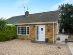 Thumbnail for sale in Peppers Close, Weeting, Brandon