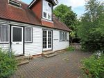 Thumbnail for sale in Chapel Lane, Forest Row, East Sussex