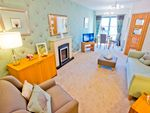 """Thumbnail to rent in """"Typical 1 Bedroom"""" at Templars Court, Linlithgow"""