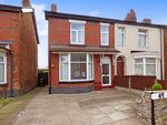 Thumbnail for sale in Remer Street, Crewe