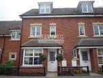 Thumbnail to rent in West Lake Avenue, Hampton Vale, Peterborough