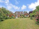 Thumbnail for sale in Webbs Green, Soberton, Southampton