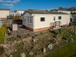 Thumbnail for sale in 56 Sunny Haven, Howey, Llandrindod Wells