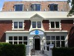 Thumbnail to rent in The Dock Hub, Lorna House, Wilbury Villas, Hove, East Sussex
