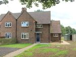 Thumbnail to rent in West Tisted Manor Estate, West Tisted
