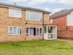 Thumbnail for sale in North Road, Purfleet