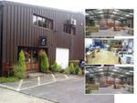 Thumbnail to rent in Fernhurst Business Park, Fernhurst Nr Haslemere, Surrey