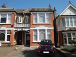 Thumbnail to rent in Derwent Road, London